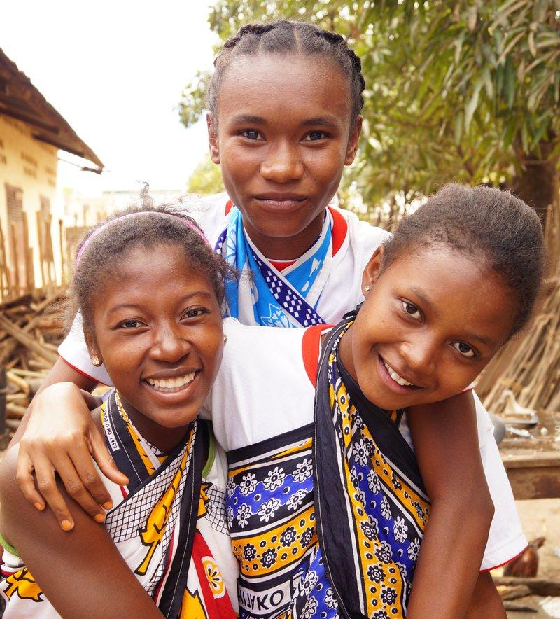 Madagaskar Kobiety.jpg