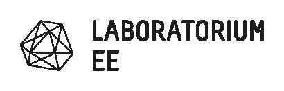logotyp-ee-01-3.png