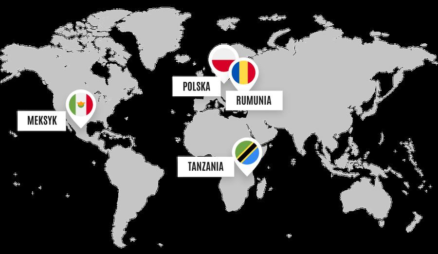 mapa-unaweza.png