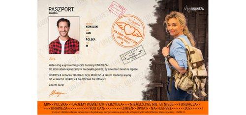 paszport.jpg