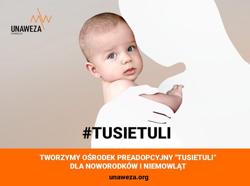 tusietuli_1125x839.jpg